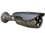 Camera AHD hồng ngoại Goldeye GE-BL720A3